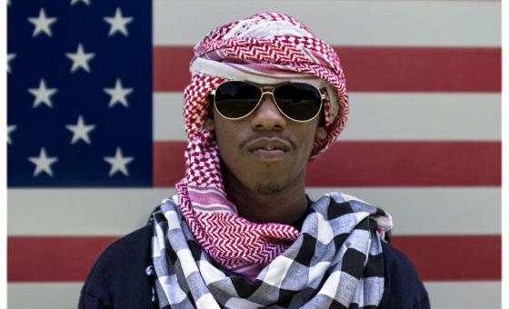 Interessi arabi ed internazionali in Libia