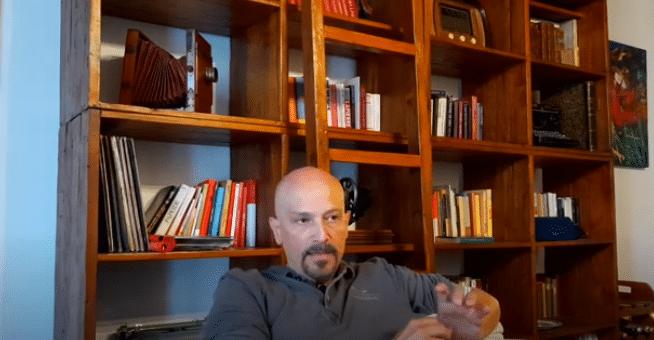 Avanguardia TEAL – L'evoluzione delle organizzazioni